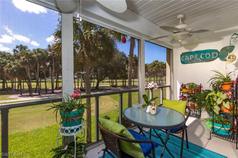 For Sale in GREENWOOD CONDO NORTH FORT MYERS FL