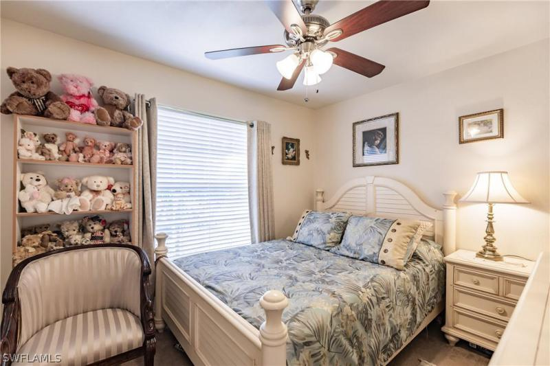 10550 Quincy Court, Lehigh Acres, Fl 33936