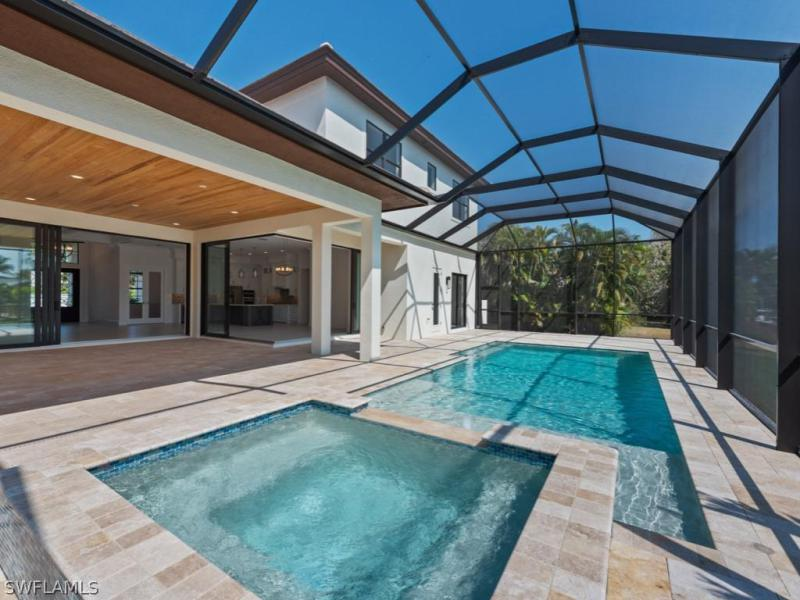 6686 Griffin Boulevard, Fort Myers, Fl 33908