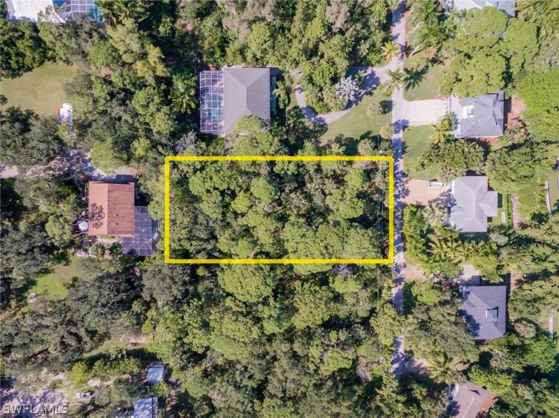 13391 Almond Drive, Fort Myers, Fl 33908
