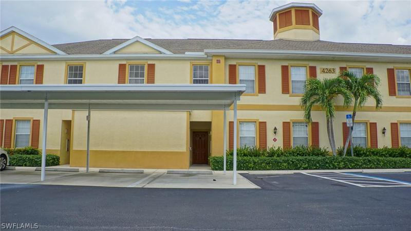 For Sale in PROVINCE PARK FORT MYERS FL