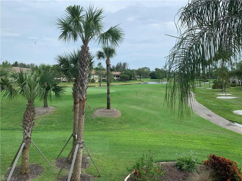 For Sale in AUGUSTA VILLAGE FORT MYERS FL