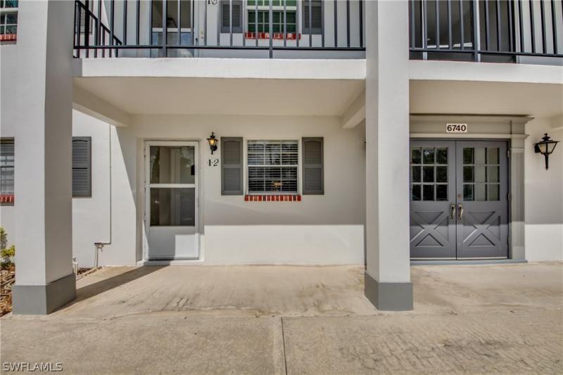 6740 Winkler Road #2, Fort Myers, Fl 33919