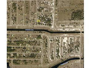 4709 Nw 38th Avenue, Cape Coral, Fl 33993