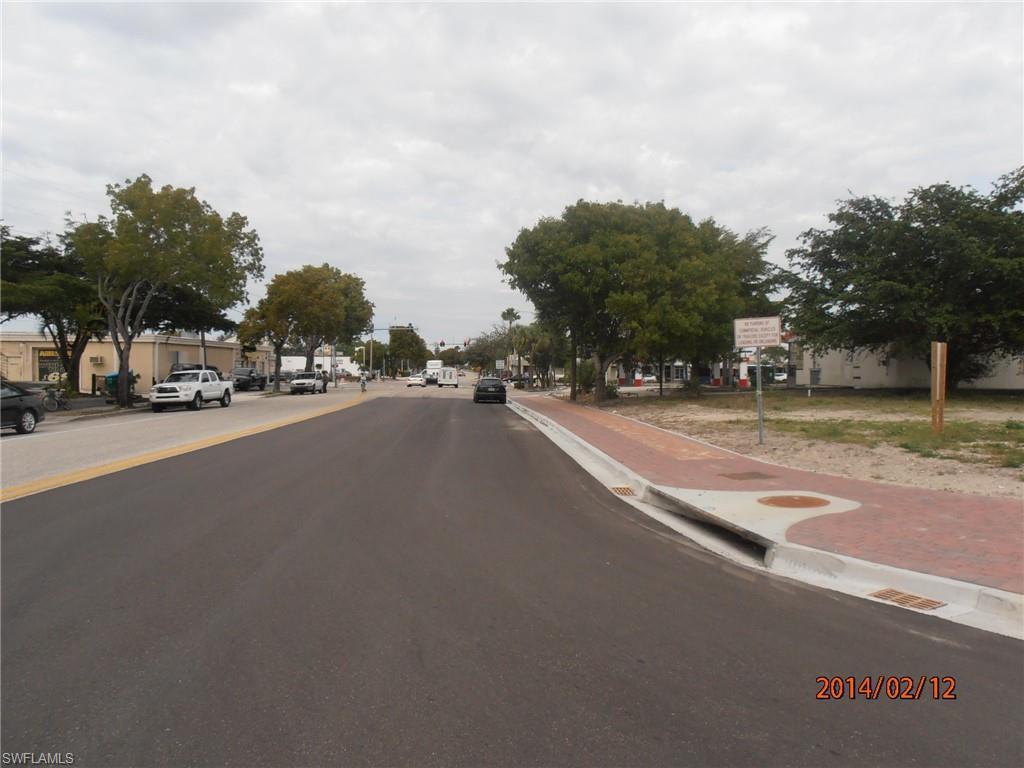 4813 Vincennes Street, Cape Coral, Fl 33904