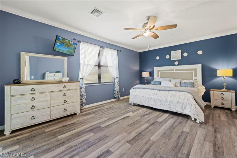 28005 Cookstown Court #3402, Bonita Springs, Fl 34135