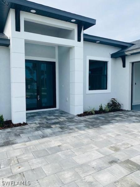 1510 Sw 38th Street, Cape Coral, Fl 33914