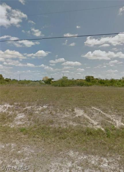 1735 Nw 9th Place, Cape Coral, Fl 33993
