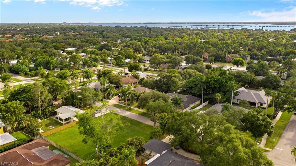 3727 Arlington Street, Fort Myers, Fl 33901
