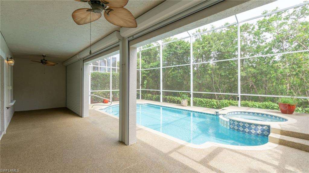 12224 Siesta Drive, Fort Myers Beach, Fl 33931