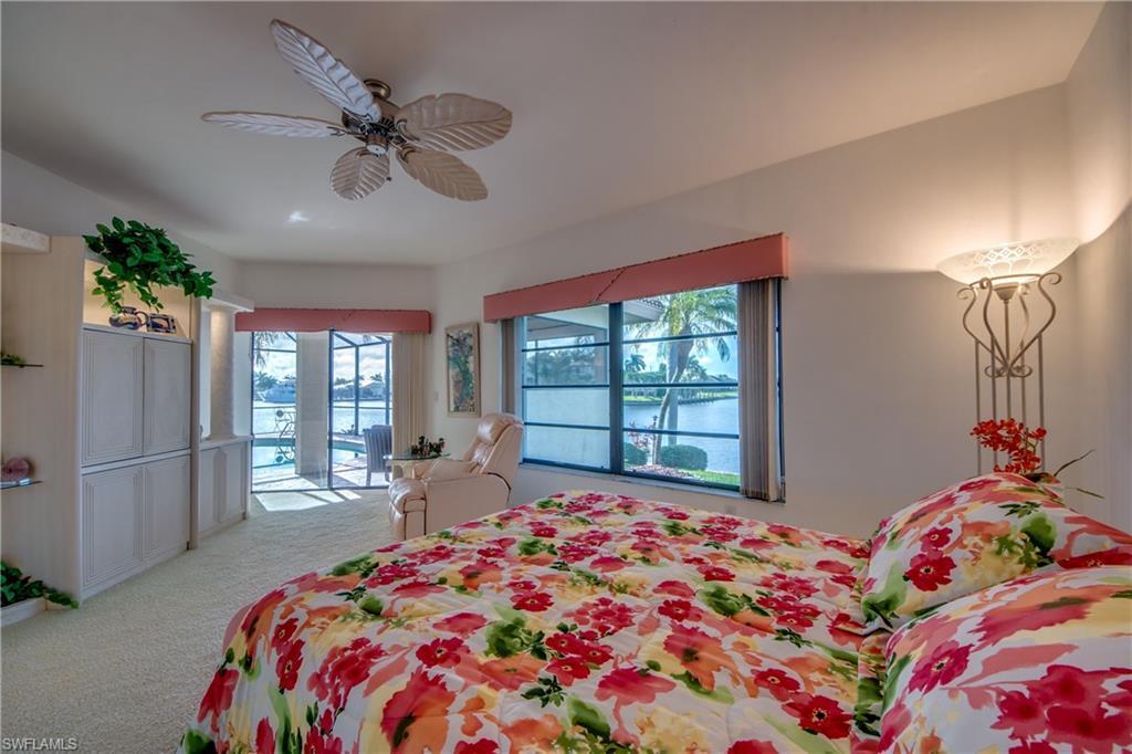 2668 Se 19th Avenue, Cape Coral, Fl 33904