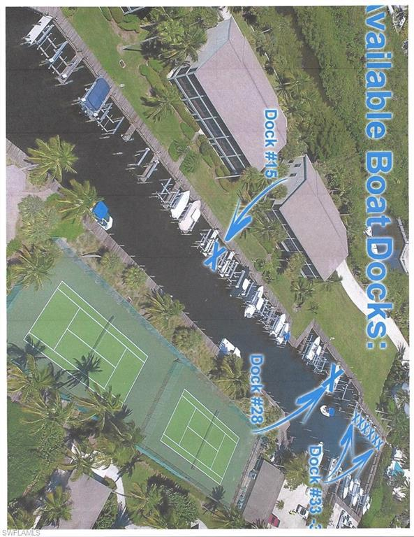 16750 Bocilla Island Club Drive, Bokeelia, Fl 33922
