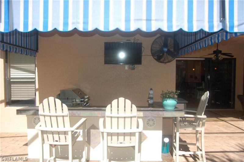 16024 Herons View Drive, Alva, Fl 33920