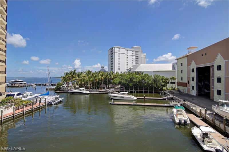 15051 Punta Rassa Rd 515 , Fort Myers, Fl 33908