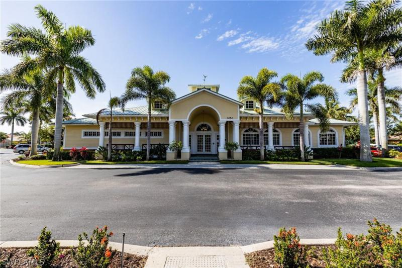 3151 Sea Trawler Bend #1904, North Fort Myers, Fl 33903