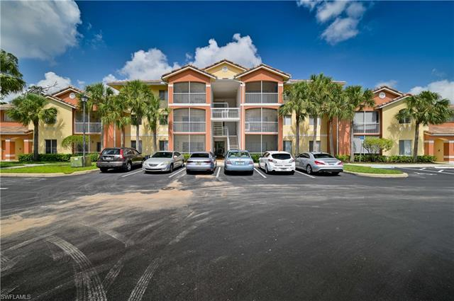 For Sale in TUSCANY GARDENS Fort Myers FL