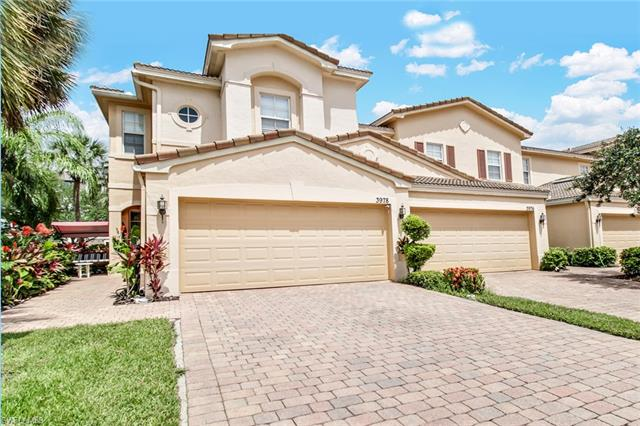 3978 Cherrybrook Loop, Fort Myers, Fl 33966