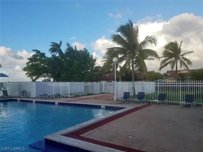 12240 Nw 8 Street, Miami, Fl 33182