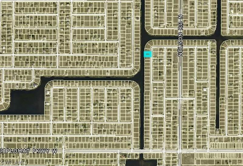 1900 Nw 9th Avenue, Cape Coral, Fl 33993