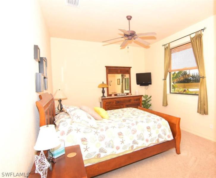 2724 Nw 22nd Avenue, Cape Coral, Fl 33993