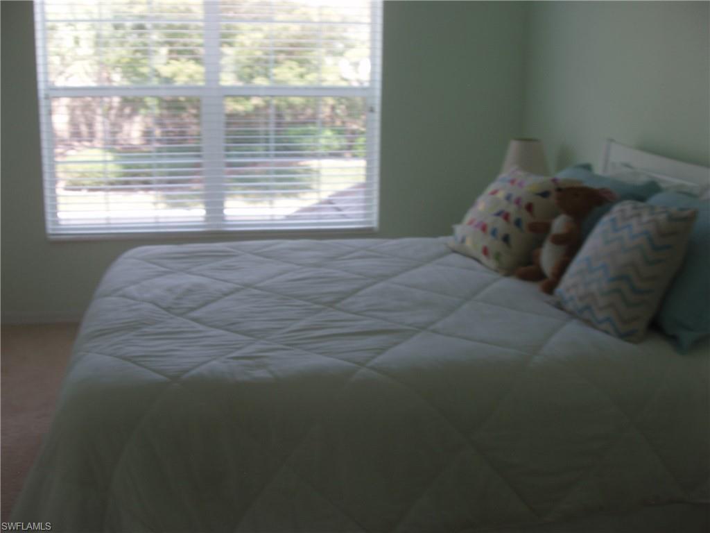 3161 Cottonwood Bend #1202, Fort Myers, Fl 33905