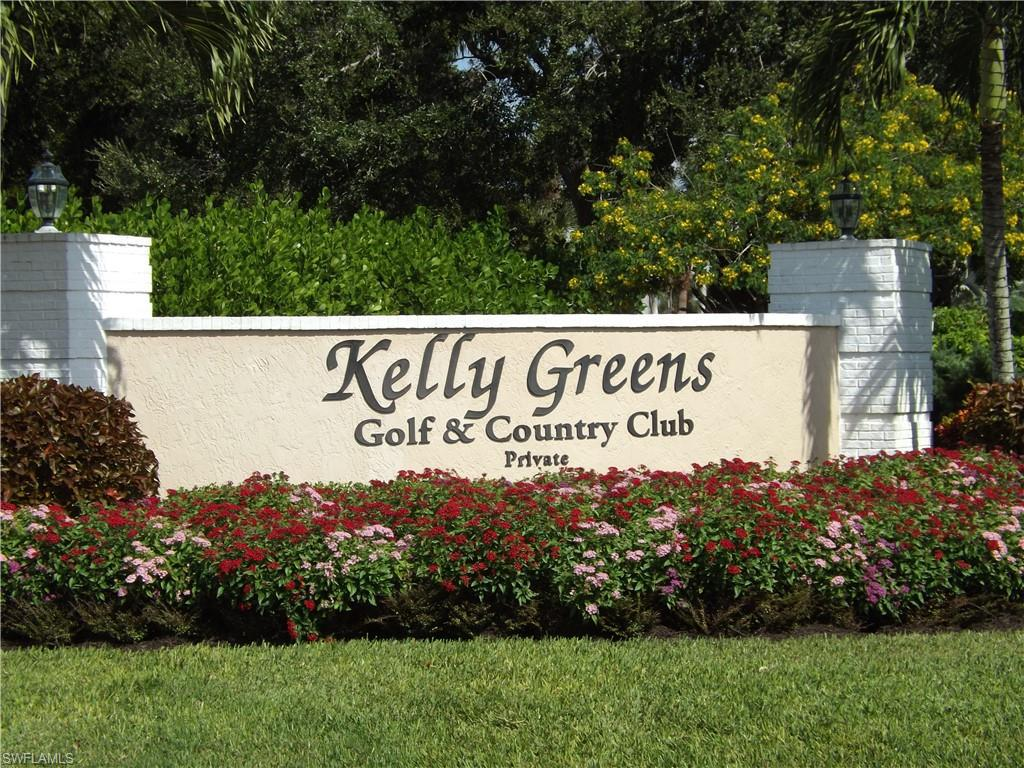 12641 Kelly Sands Way #206, Fort Myers, Fl 33908