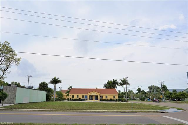 4632 Se 15th Avenue, Cape Coral, Fl 33904