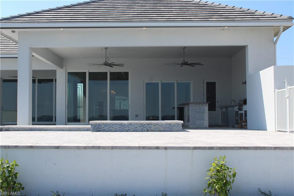 3627 Se 21st Place, Cape Coral, Fl 33904