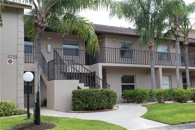 For Sale in FOXMOOR VILLAGE CONDO North Fort Myers FL