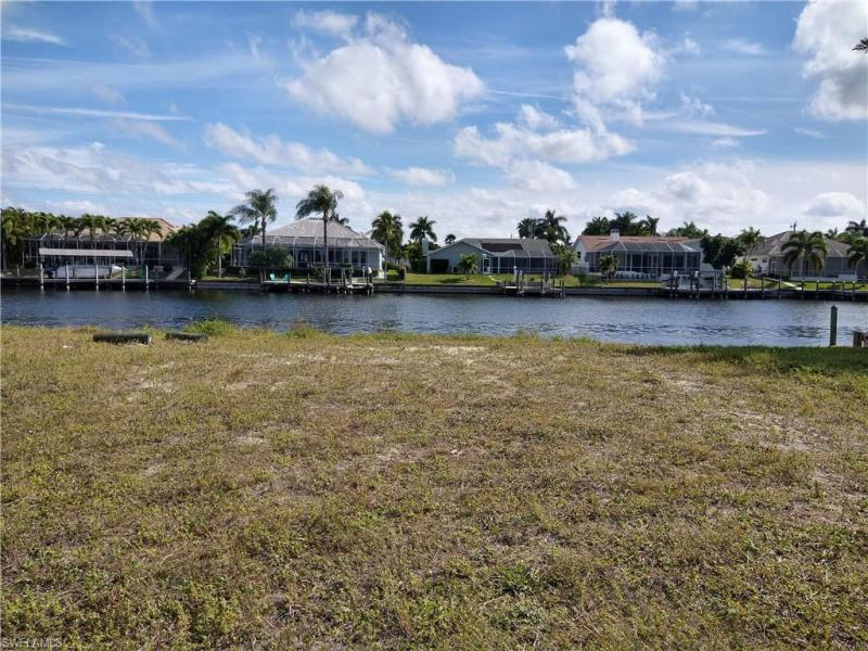 5219 Sw 28th Place, Cape Coral, Fl 33914