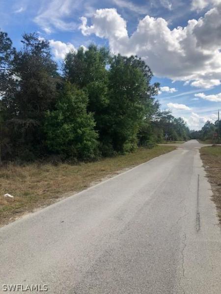 2104 Robert Avenue, Alva, Fl 33920