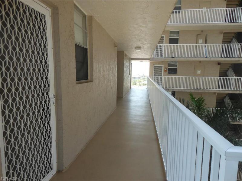 5500 Bonita Beach Road #508, Bonita Springs, Fl 34134