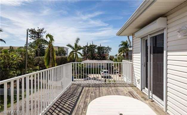 6145 Court Street, Fort Myers Beach, Fl 33931