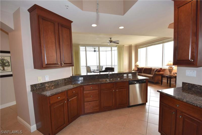 2104 W First Street #2004, Fort Myers, Fl 33901