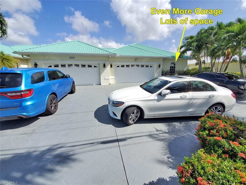 2211 Sw 43rd Lane, Cape Coral, Fl 33914