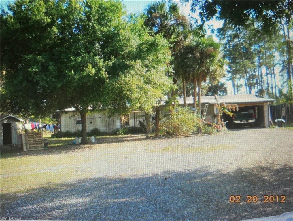 5441 W State Road 80 , Fort Denaud, Fl 33935