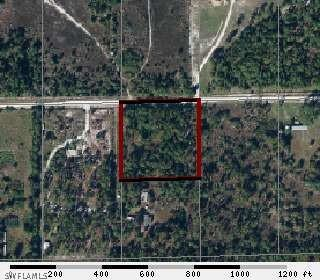13514 Queen Avenue, Clewiston, Fl 33440