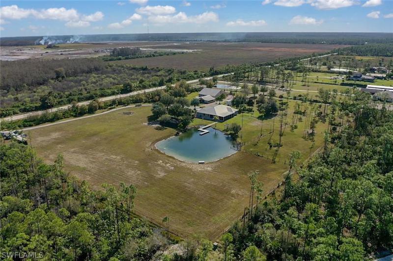 20180 Six Ls Farm Road, Estero, Fl 33928