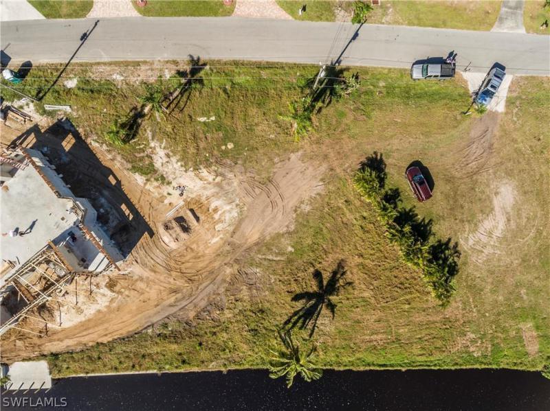5311 Mikado Court, Cape Coral, Fl 33904