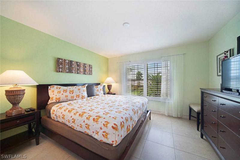 2201 Sw 49th Street, Cape Coral, Fl 33914