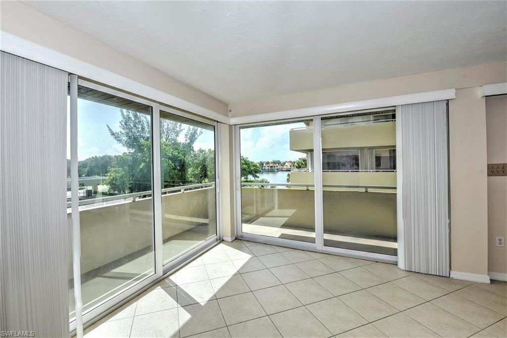 4803 Sunset Court  #206, CAPE CORAL, FL  33904 $152,500
