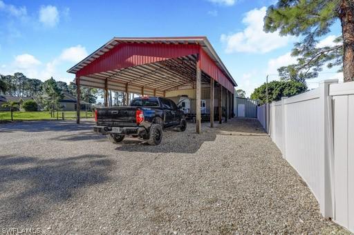 2518 Nw 24th Street, Cape Coral, Fl 33993