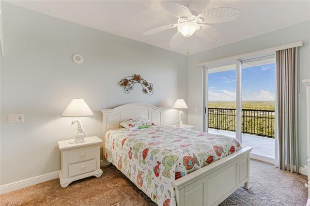 6081 Silver King Boulevard #603, Cape Coral, Fl 33914