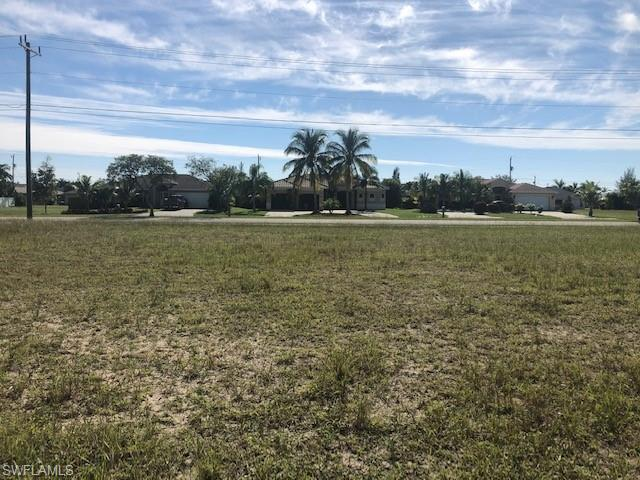 1711 Beach Parkway, Cape Coral, Fl 33914