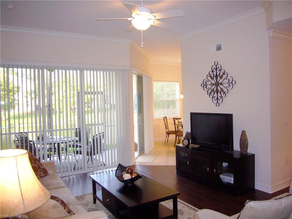 6081 Jonathans Bay Circle #601, Fort Myers, Fl 33908