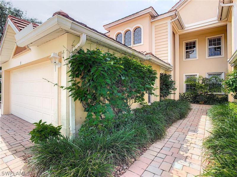 3230 Sea Haven Court #2403, North Fort Myers, Fl 33903