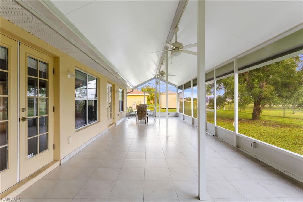 2008 Nw 27th Terrace, Cape Coral, Fl 33993