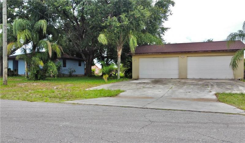 For Sale in NOT APPLICABLE LEHIGH ACRES FL