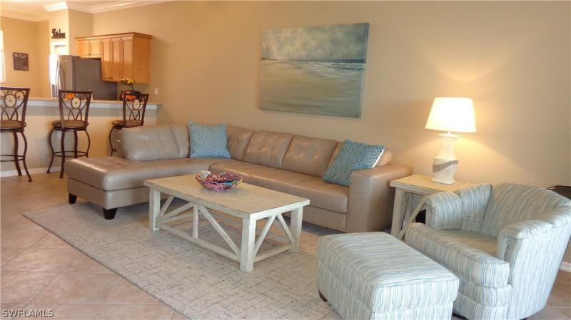 For Sale in TERRACE IV AT RIVERWALK FORT MYERS FL