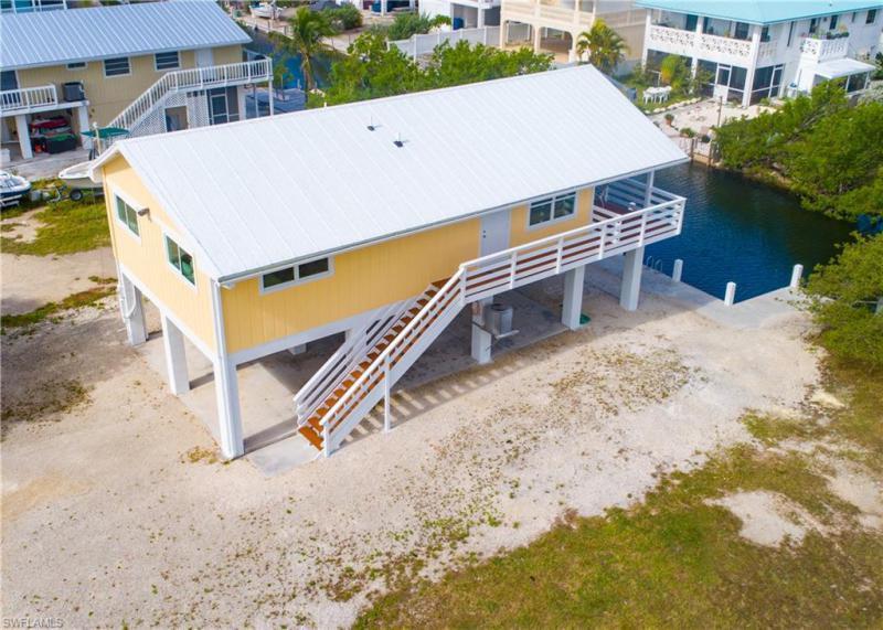 3684 Landers Street, Big Pine Key, Fl 33043